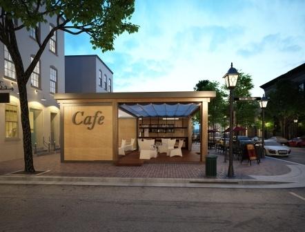 MODULAE-Cafe-1